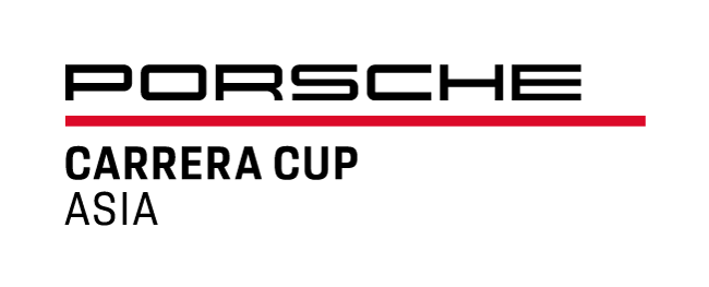 Asian Le Mans Series Porsche Endurance Trophy Announced!