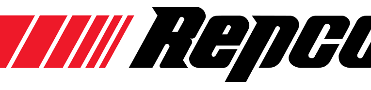 Repco unveiled as Supercars Championship new naming rights partner