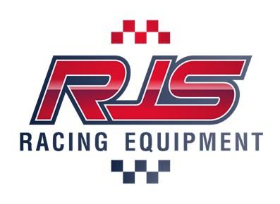 IHRA, RJS Racing Equipment Announce Multi-Year Partnership