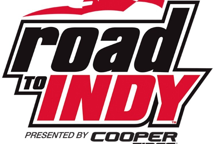 Road to Indy Announces Key Updates for 2021