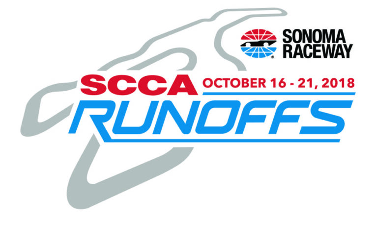 Honda, Acura Racers Claim Four SCCA National Championships