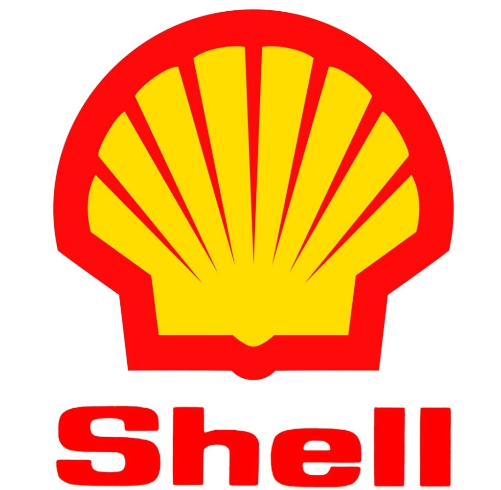 What helping more, Shell's fuel or the hybrid battery in the Ferrari - half supercapacitor, half battery