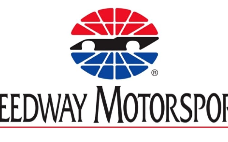 Speedway Motorsports Announces Promotions for MacDonald, Cooper