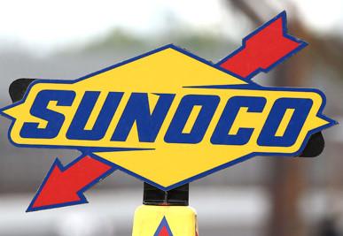 IHRA and Sunoco Announce Multi-Year Partnership