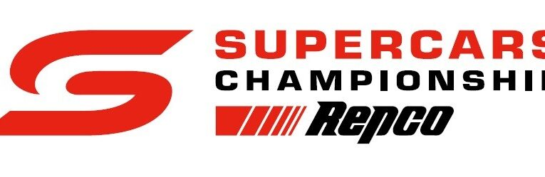 SUPERCARS: New logo and hashtag unveiled for 2021