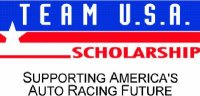 2018 Team USA Scholarship Candidate Selection Confirmed