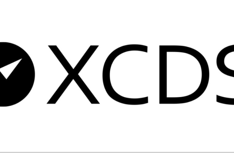 XCDS And United Autosports Team Up For 2019 Race Season